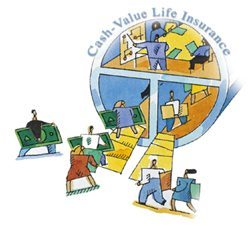 San Diego Life Insurance Cash Value
