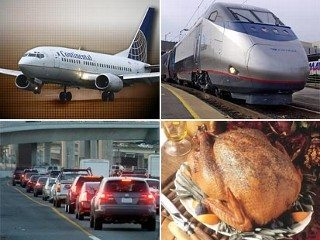 Insurance Needs for Holiday Travelers