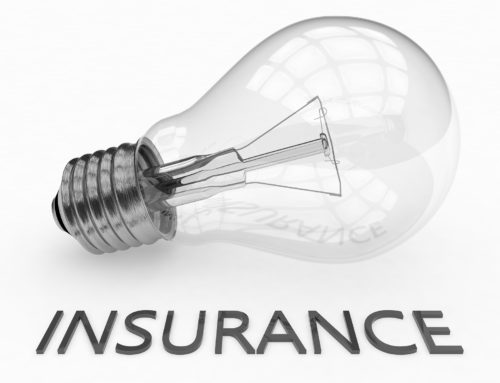 How To Save On San Diego Home Insurance